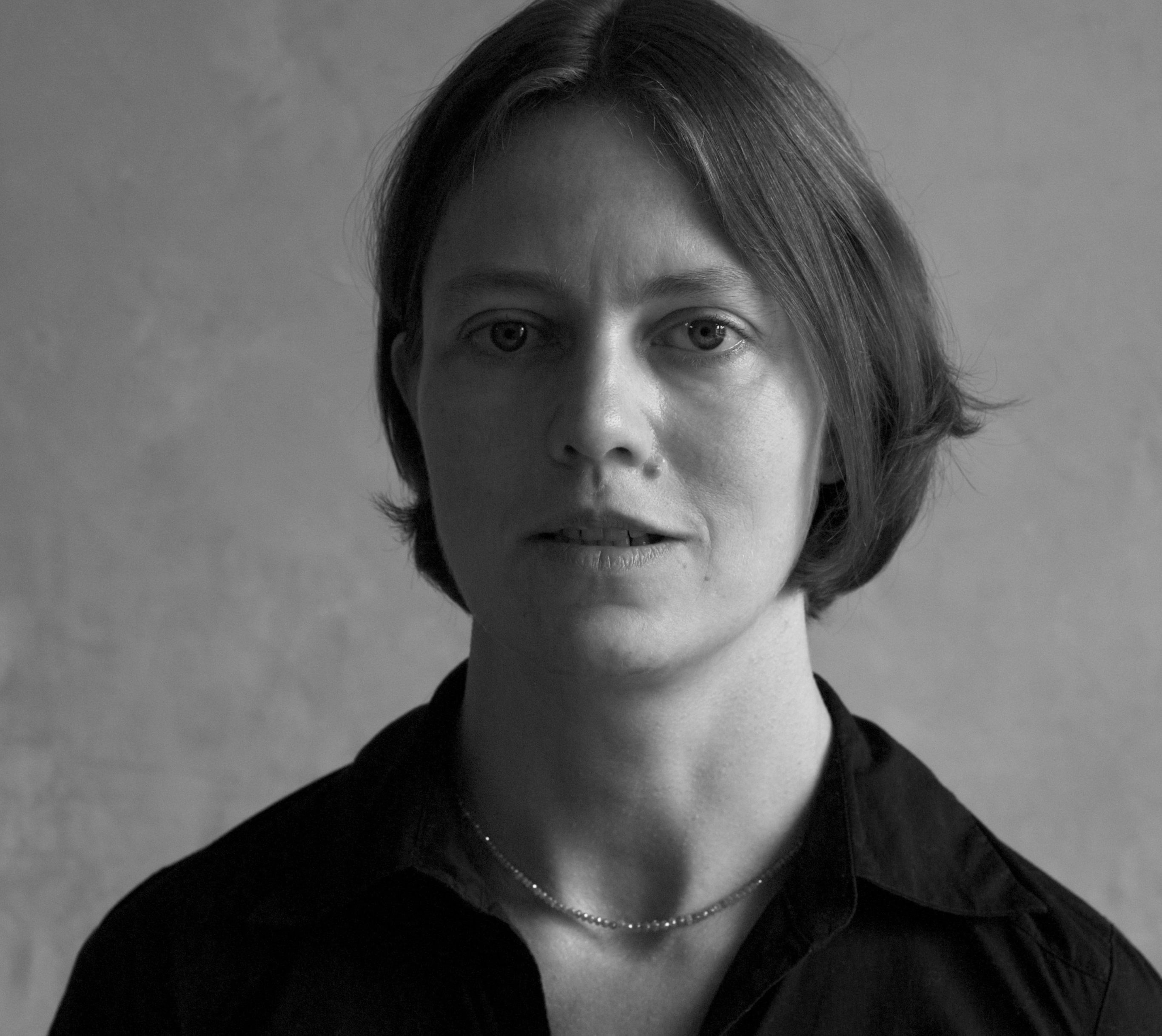 PD Dr. Annette Vowinckel