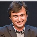 Jürgen Danyel