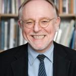 Wilhelm Füßl