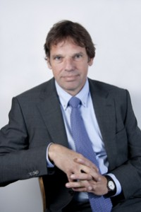 Klaus Sachs-Hombach