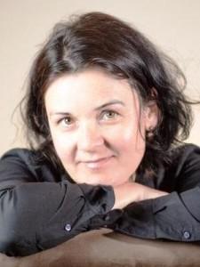 Martina Winkler