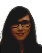 Lisa-Sophie Meyer