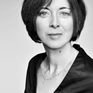 Julia M. Novak