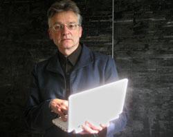 Thomas Beutelschmidt