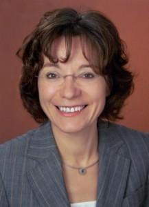 Barbara Duttenhöfer