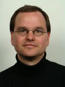Thomas Etzemüller