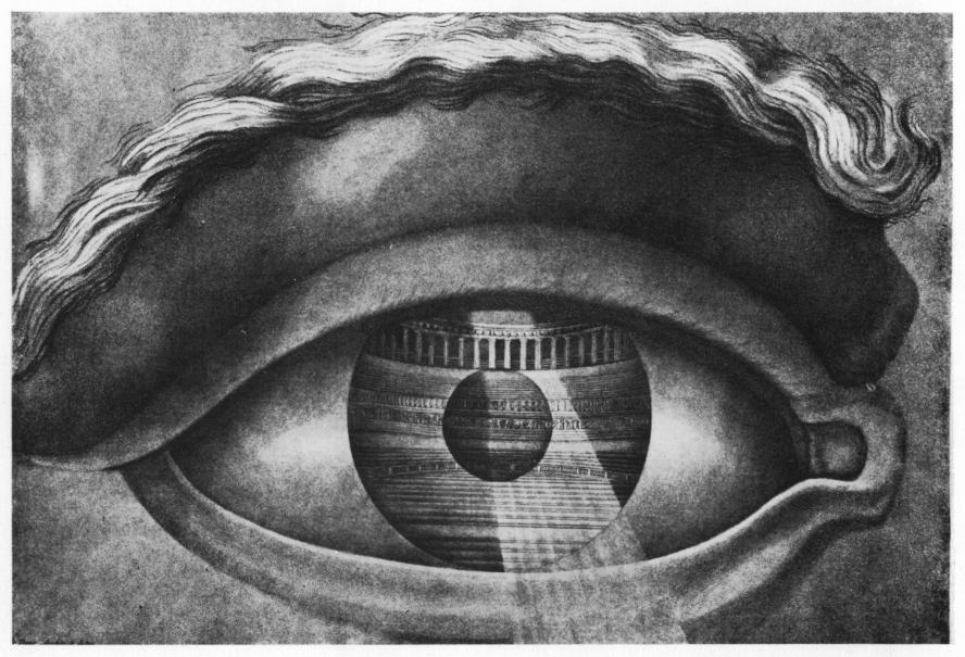 Claude-Nicolas Ledoux, Theater von Besançon, Radierung 1894, Quelle: Wikimedia Commons https://commons.wikimedia.org/wiki/File:Ledoux,_Theatre_of_Besan%C3%A7on.jpg?uselang=de, gemeinfrei