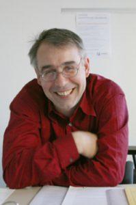 Heinz Peter Brogiato