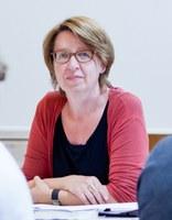 Cornelia Brink