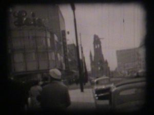 CfP: Private Blicke in Diktatur und Demokratie: Schmalfilme und Fotos im 20. Jahrhundert