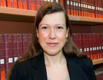Katja Leiskau