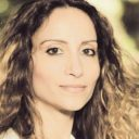 Rima Chahine