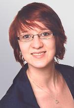 Kathrin Meissner