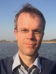 Bernhard Fulda