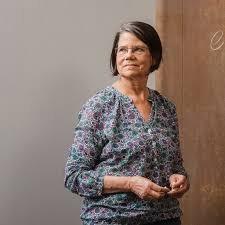 Eva Schöck-Quinteros