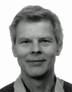 Jens Jäger