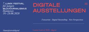#lumixfestivaldigital
