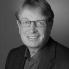 Bernd Dühlmeier
