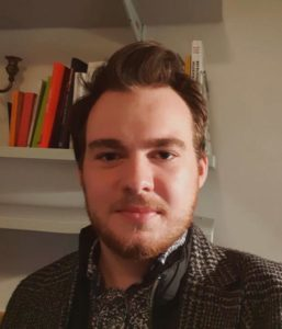 Fynn-Morten Heckert