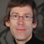 Jan-Holger Kirsch