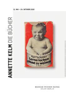 """""""Das Buch wird Bild"""""""