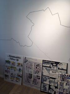"""Neue """"Comicheld*innen"""" für Groß-Berlin"""