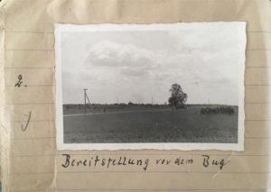 Die Fotografie der Landser