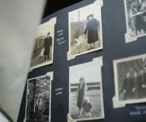Tagung: Private Blicke in Diktatur und Demokratie: Schmalfilme und Fotos im 20. Jahrhundert