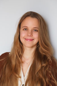 Nora Kaschuba