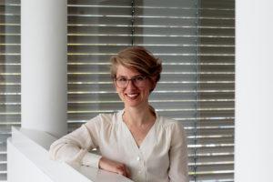 Ulrike Koppermann