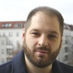 Chris Vogelsänger