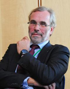 Rüdiger Steinmetz