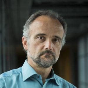 Jürgen Matthäus