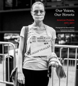 """Book Review: """"Our Voices, Our Streets"""""""